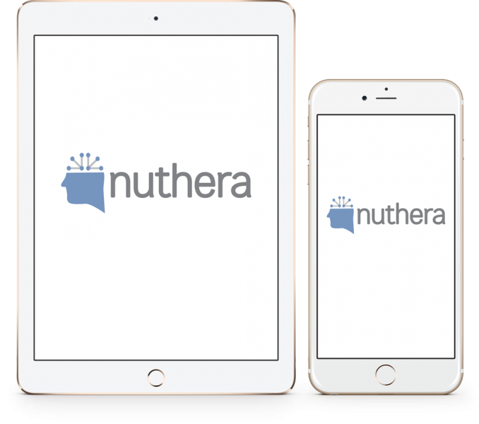 nuthera-device-combo